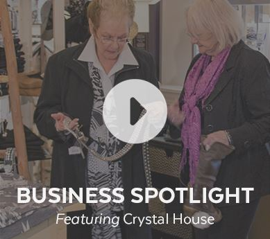 BusinessSpotlight_CrystalHouse