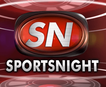 Sportsnight for web