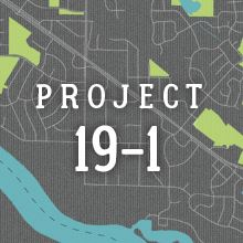 Project 19-1