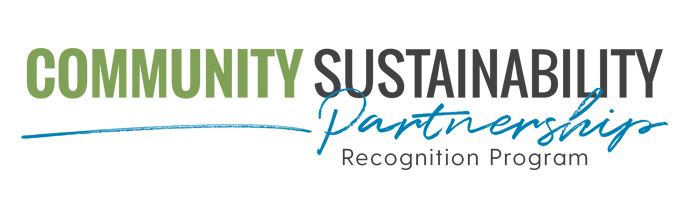 Community Sustainability Partnership